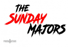 $1,050 Sunday Grand