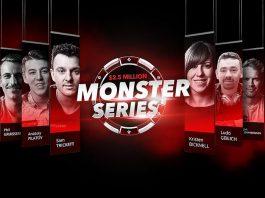 10_марта_на_partypoker начнется monster series