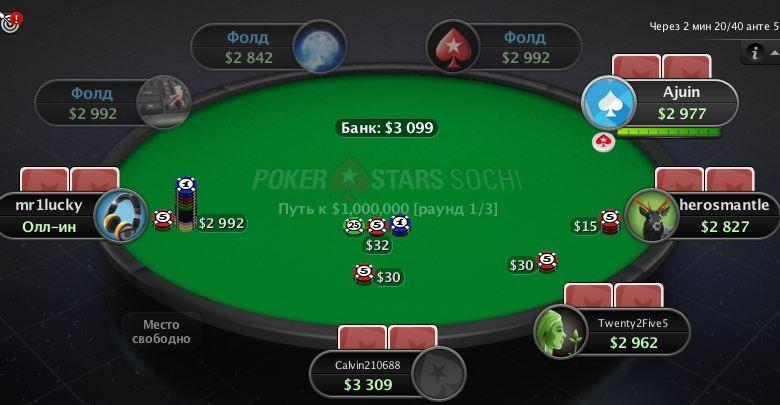 Как научится хорошо играть в онлайн покер игры игровые автоматы онлайн без регистрации