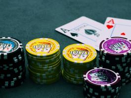 Бесплатные онлайн покер ру онлайн рулетка минимальная ставка