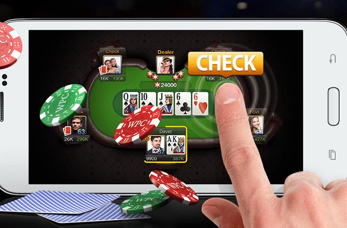 Скачать покер для мобильного телефона онлайн заработок покер онлайн
