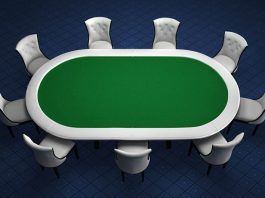 Видео уроки по онлайн покеру какие можно играть в карты