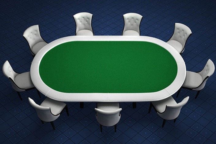 онлайн русский покер видео