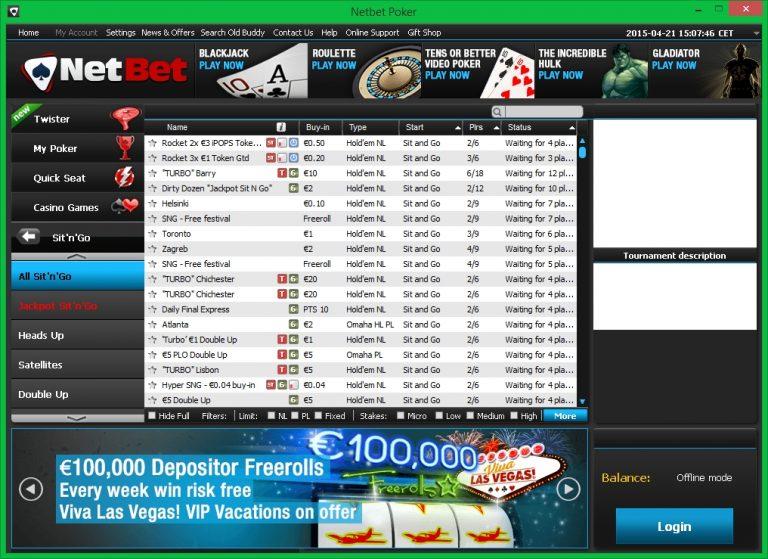 Poker – скачать и играть на деньги онлайн бонус 88$