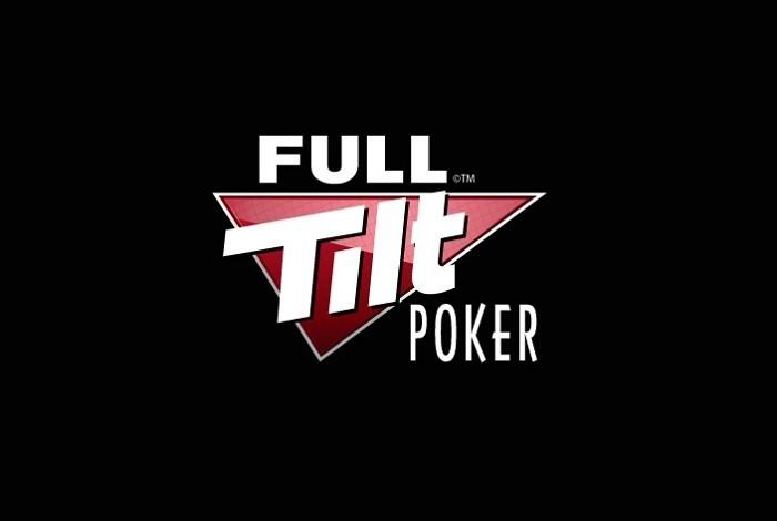 full tilt poker 2019