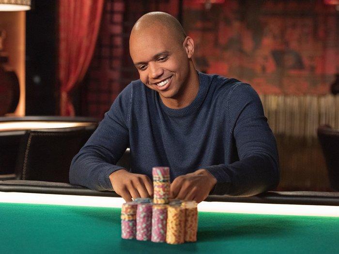 Тесты по покеру онлайн бесплатно играть европейскую рулетку онлайн на деньги