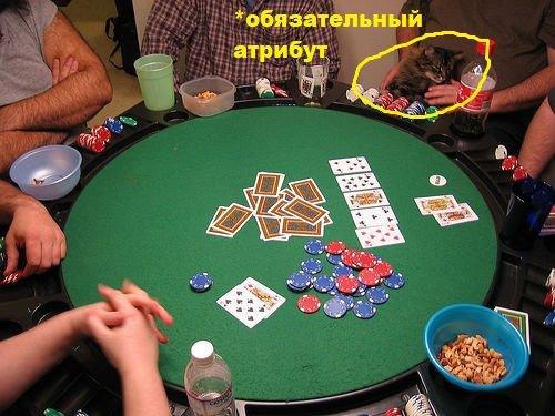 Как играть в домашнее казино игры онлайн бесплатно играть без регистрации игровые автоматы
