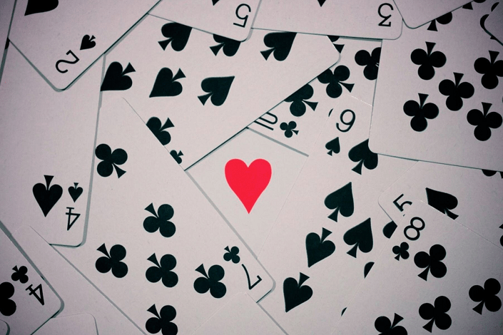 магазин все покера онлайн