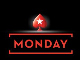 4 wins russian players monday pokerstars