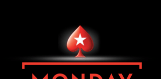 4 wins russian players monday pokerstars