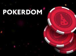 онлайн дом покера