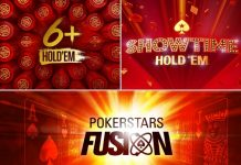 6+_Hold'em,_Showtime, Fusion