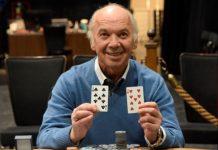 72_летний_стоматолог выиграл WSOP Circuit