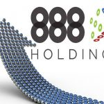 888holdings financial 2017
