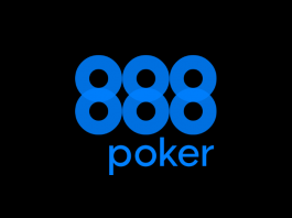 888 покер официальный сайт играть онлайн вулкан казино зал адмирал