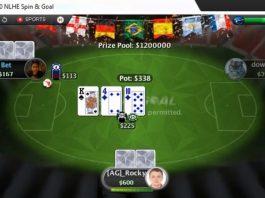 [AG]_Rocky-win-$1,000,000