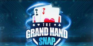 Акция_Grand_Hand_888poker