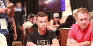 Aleksandr-Shevelev-ME-WSOP-2018-day6