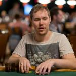 Александр «joiso» Кострицын $215,740