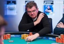 Alexander-Lakhov-8-place-WSOP-2018