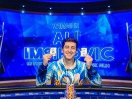 Али_Имсирович_одержал_победу_в_US Poker Open Event