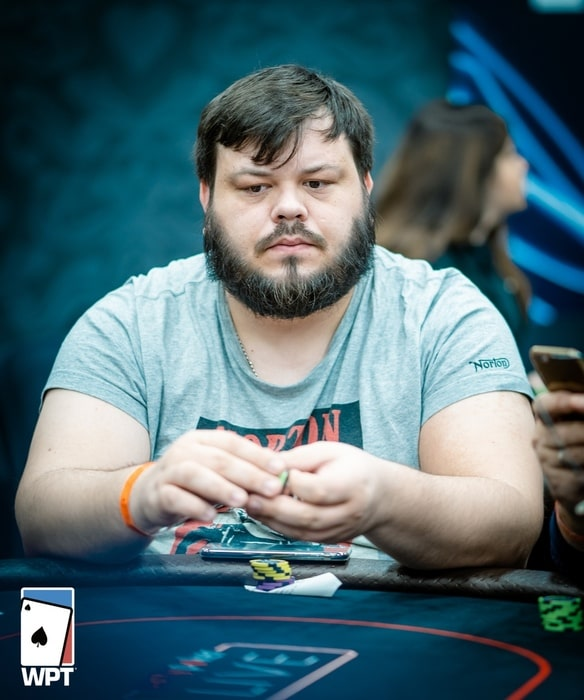 Анатолий Филоненко