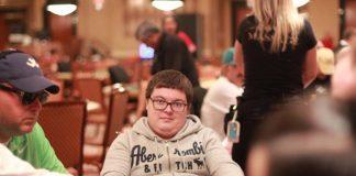 Andrey-Kotelnikov-win-3-tournaments