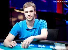 Andrey-Zhigalov-HU-WSOP-Event-15