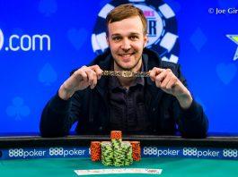 Andrey-Zhigalov-win-Event-#15-$1,500-H.O.R.S.E