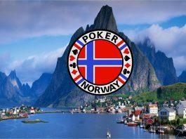 Banned Online Poker in Norway