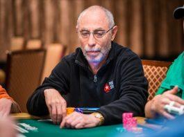 Барри_Гринштейн_рассказал почему ушел из pokerstars