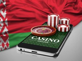 Belarus-legalized-online-casino