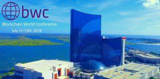 Blockchain-World-Conference-poker-tournament