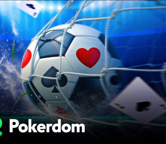 Boost-World-Cup-pokerdom