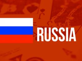 Bounty Builder High Roller Russia