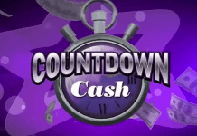 Cash Countdown TitanPoker