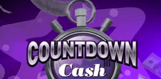 Cash Countdown TitanPoker