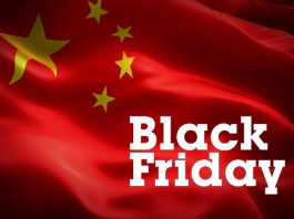 Chinese Poker Black Friday