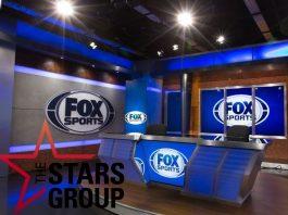 Что_сулит_новый_контракт_между_Stars Group и Fox Sports