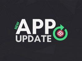 CoinPoker-summer-update