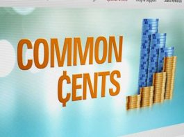 Common-Cents-big-overlay