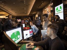 Computer Poker Program 'Libratus' Earns 'Best Use of AI' Award