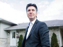 Court-Tosses-Insider-Trading-David-Baazov