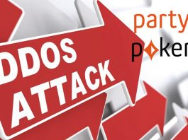 DDoS-Attacks-Partypoker