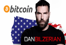 Dan Bilzerian cryptocurrencies