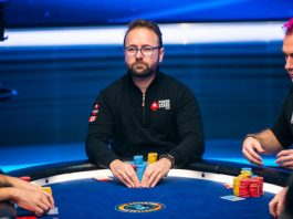 Daniel-Negreanu-Defends-the-Evolving-Nature-of-Poker