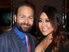 Daniel-Negreanu---Women-in-Poker-Hall-of-Fame