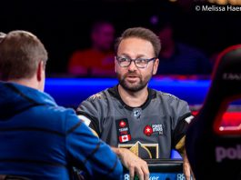 Daniel-Negreanu-best-poker-video-blogger