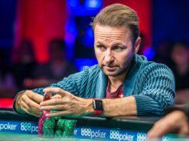 Даниэль_Негреану_планирует расписание WSOP 2019