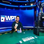 Darren-Elias-Becomes-First-Four-Time-WPT-Champ